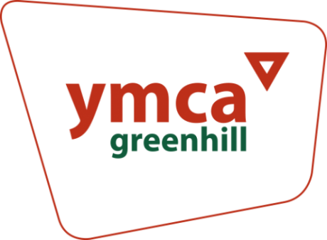 YMCA Greenhill